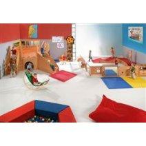 Kindergartenmobiliar