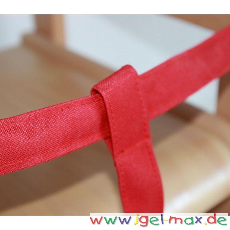 haltegurt f r kinderst hle mit armlehne max versand krippenm bel krippenbedarf. Black Bedroom Furniture Sets. Home Design Ideas