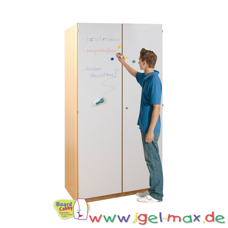 hochschrank 65 schmal 60 cm tiefe max versand krippenm bel krippenbedarf kindergartenbedarf. Black Bedroom Furniture Sets. Home Design Ideas