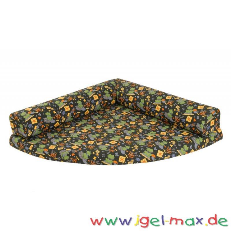 kuschelecke 140cm. Black Bedroom Furniture Sets. Home Design Ideas