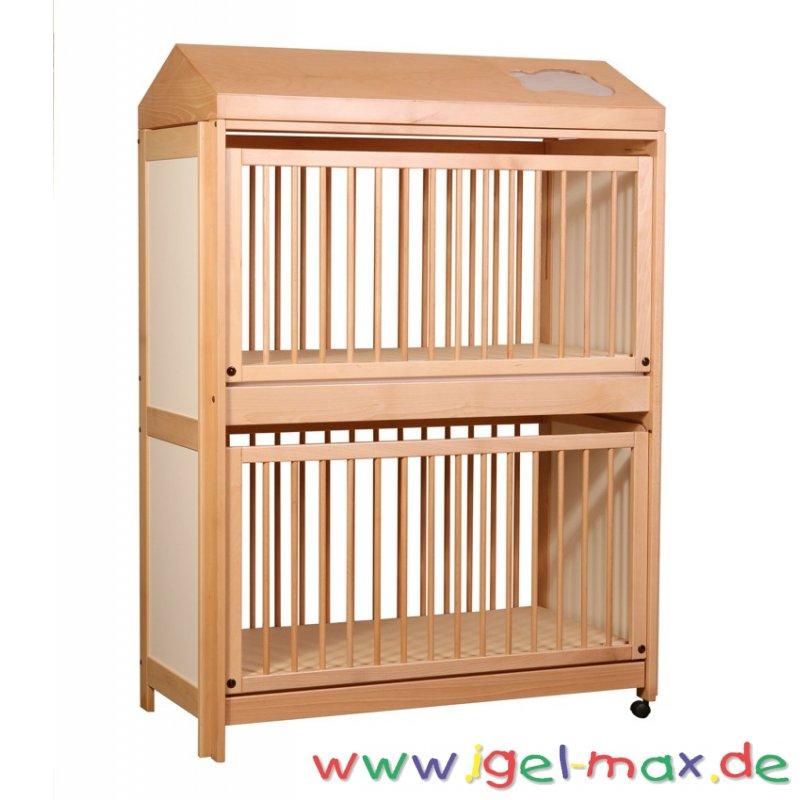 stockbett mit schrank ihr traumhaus ideen. Black Bedroom Furniture Sets. Home Design Ideas