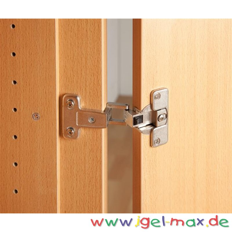 schrank klassenraumschrank 18 kunststoffboxen mit griff max versand krippenm bel. Black Bedroom Furniture Sets. Home Design Ideas