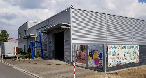 Kita Kindergartenmöbel Kindergartenbedarf Krippenmöbel Krippenbedarf Fachhandel für altersgerechte professionelle Kinderbetreuung