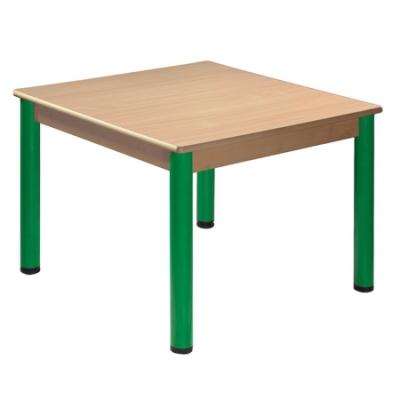 Höhenverstellbare Funktions Tische