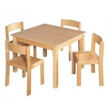 Kindergarten Sitzgruppen Sets