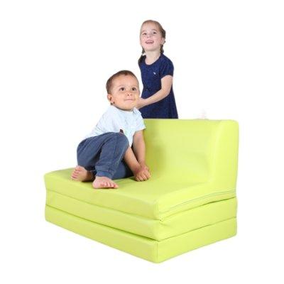 Sofas & Sitzmöbel