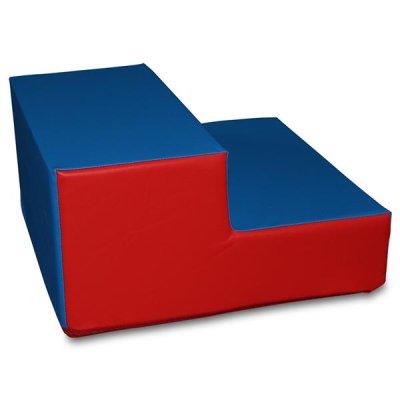 xl bausteine schaumstoffbausteine riesenbausteine krippen und kleinkinder schaumstoffbausteine. Black Bedroom Furniture Sets. Home Design Ideas
